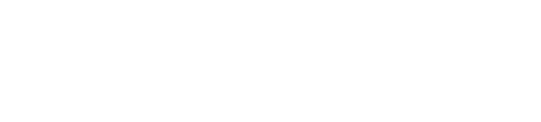 LifeCare Properties, LLC